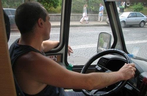 Водитель интим салоны фото 518-551