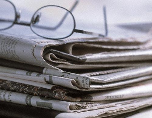 газета совершенно бесплатно коломна знакомства